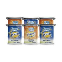 AVENA ALPINA SIX PACK ( 250G)
