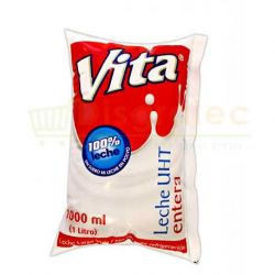 LECHE VITA FUNDA 100ML ENTERA